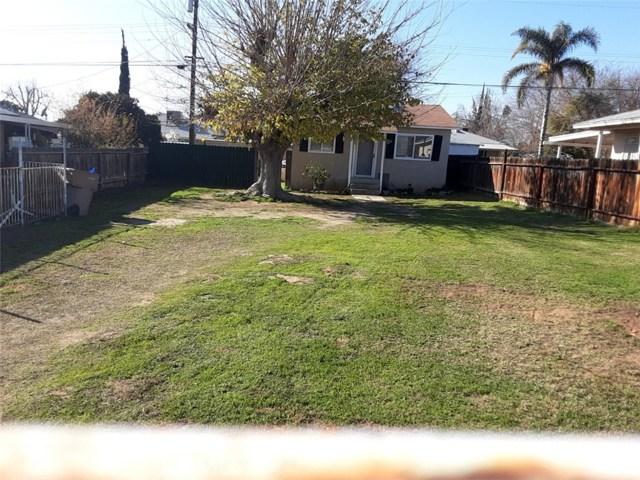 1803 Bedford Way, Bakersfield, CA 93308