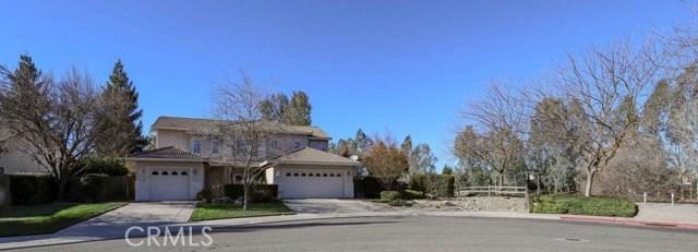 3487 San Lorenzo, Merced, CA 95348