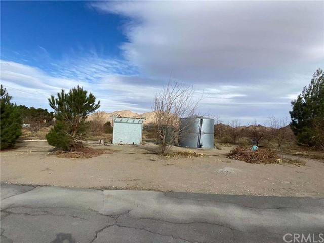 10183 Buena Vista Rd, Lucerne Valley, CA 92356 Photo 3