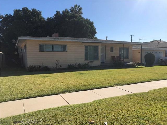9400 Tweedy Lane, Downey, CA 90240