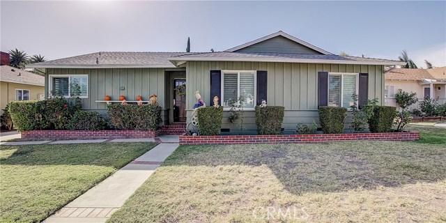8921 Nestle Avenue, Northridge, CA 91325