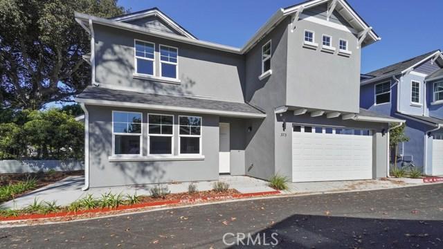 373 Alder Street, Arroyo Grande, CA 93420
