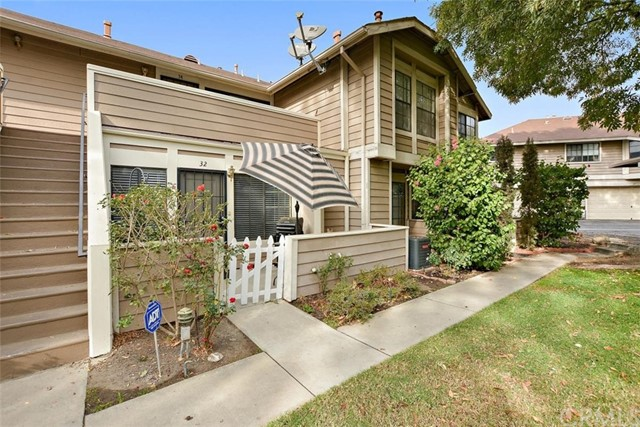 11350 Foothill Bl, Lakeview Terrace, CA 91342 Photo 16