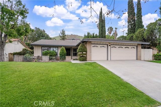 12223 Dos Rios Avenue, Grand Terrace, CA 92313