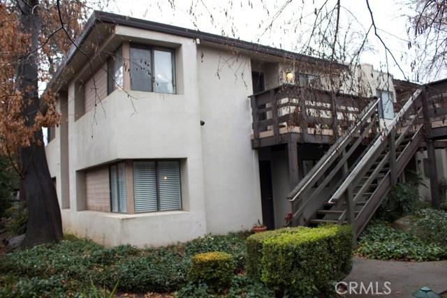 1415 Sheridan Avenue 28, Chico, CA 95926