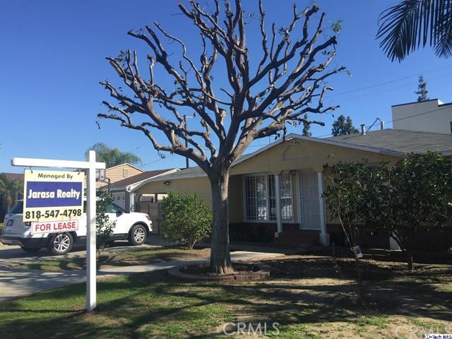 1214 Three Ranch Road, Duarte, CA 91010