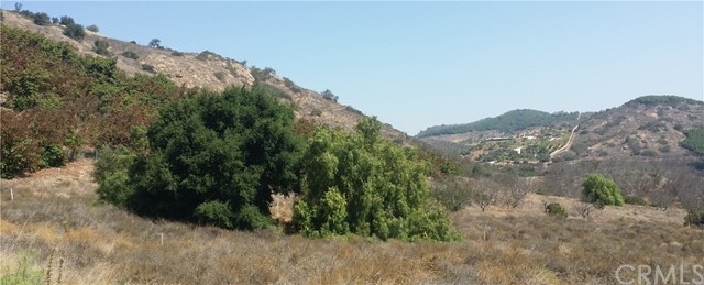 0 Camino Estribo, Temecula, CA  Photo 7