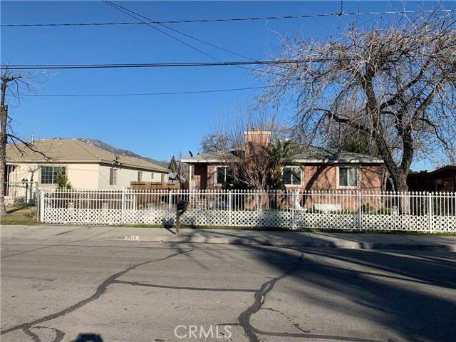 7349 Rogers Lane, San Bernardino, CA 92410