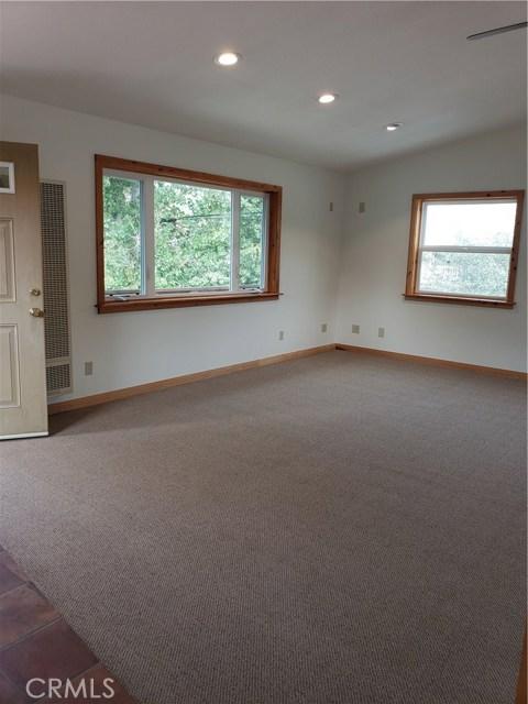 6836 Lakewood Dr, Frazier Park, CA 93225 Photo 17