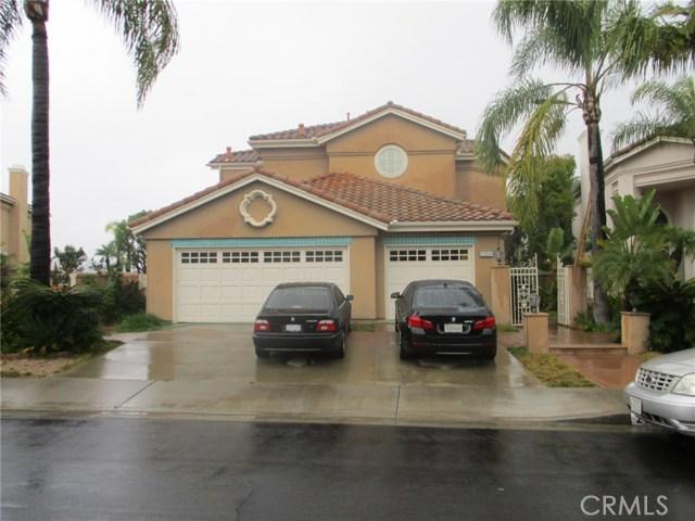 27041 S Ridge Drive, Mission Viejo, CA 92692