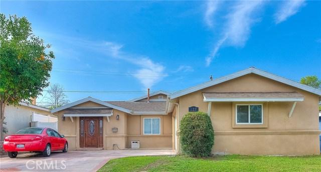 627 Ruthcrest Avenue, La Puente, CA 91744