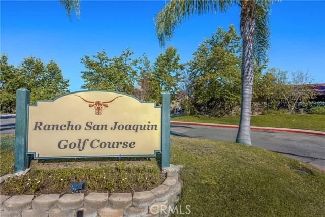 100 Navarre, Irvine, CA 92612 Photo 27