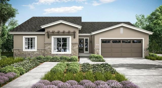 2394 Pacheco Drive 279, Merced, CA 95348