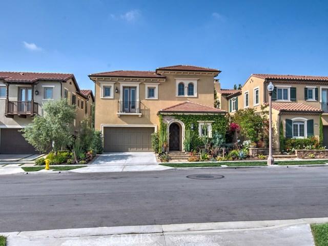115 Bridle, Irvine, CA 92602