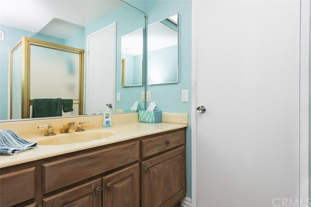 1631 242nd Pl, Harbor City, CA 90710 Photo 27
