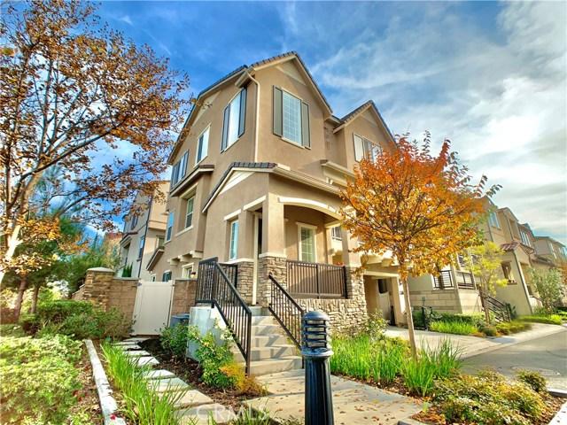 1166 Gallemore Lane, Fullerton, CA 92833