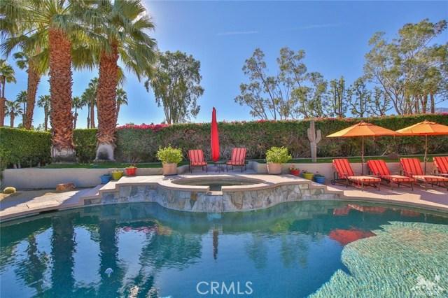 73495 Agave Lane, Palm Desert, CA 92260