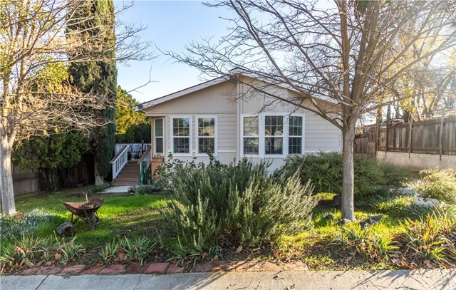 9184 Birch Street, Atascadero, CA 93422