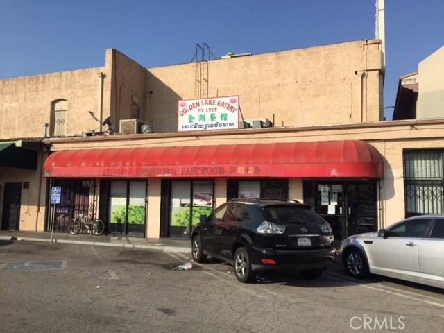424 College St, Los Angeles, CA 90012