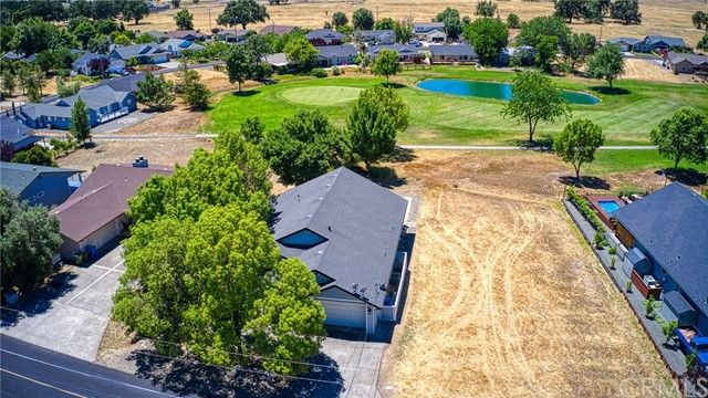 18915 Deer Hollow Rd, Hidden Valley Lake, CA 95467 Photo 1