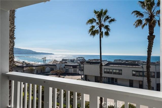 620 The Village 217, Redondo Beach, California 90277, 2 Bedrooms Bedrooms, ,2 BathroomsBathrooms,For Rent,The Village,SB21017611