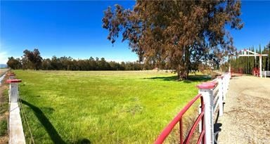 0 County Rd 39, Willows, CA 95988