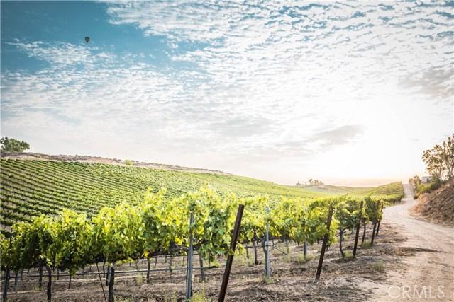 33515 Rancho California Rd, Temecula, CA 92591 Photo 13