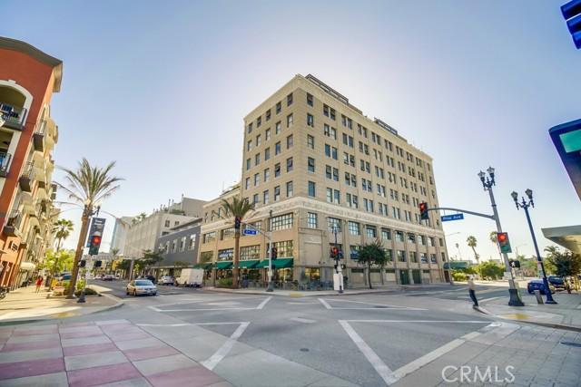 100 W 5th St, Long Beach, CA 90802 Photo 28
