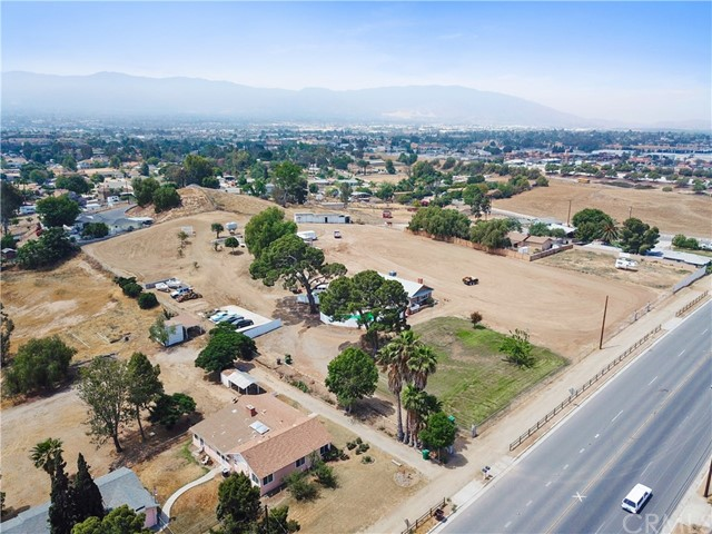 Property for sale at 1370 2nd Street, Norco,  California 92860