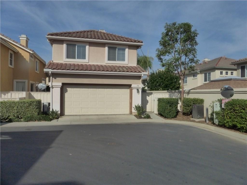 50 Avanzare, Irvine, CA 92606 Photo 8