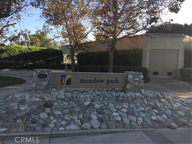 70 Greenbough, Irvine, CA 92614 Photo