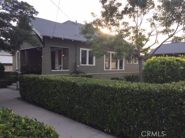 20 W Home Place, Redlands, CA 92373