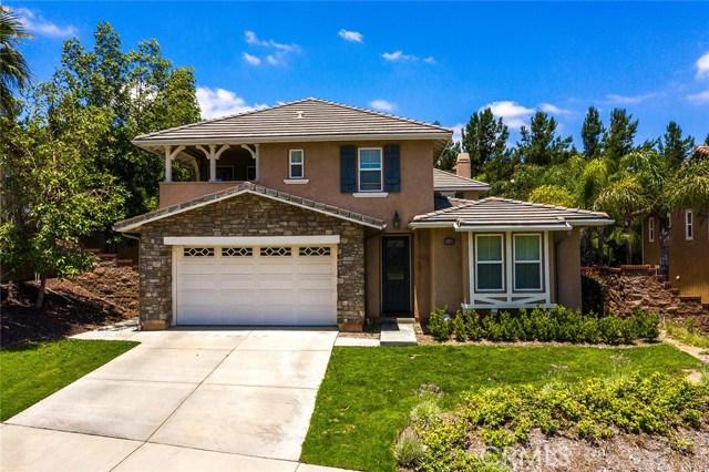 5140 Buckwheat, Chino Hills, CA 91709