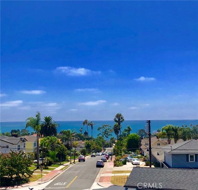 132 W Avenida Cordoba, San Clemente, CA 92672