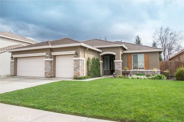 3005 W Buena Vista, Visalia, CA 93291