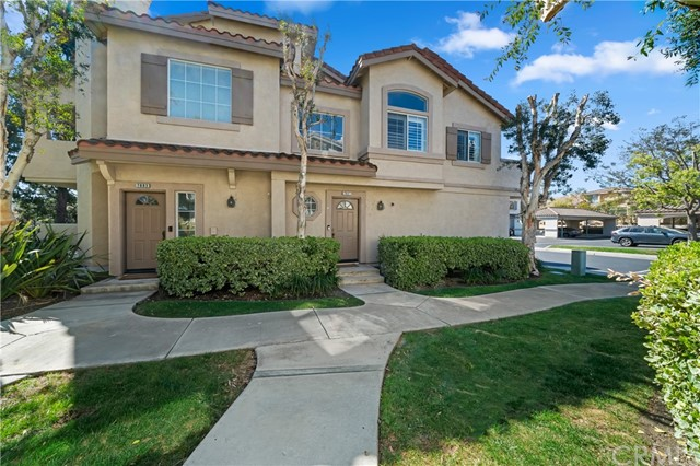 Details for 7881 Horizon View Drive, Anaheim Hills, CA 92808