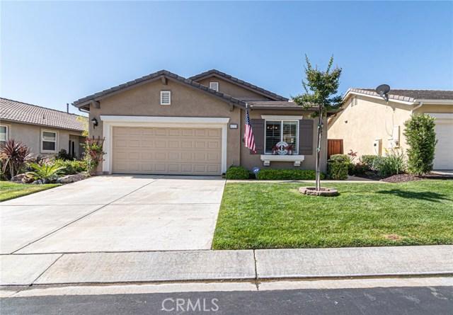 8715 Stephenson Lane, Hemet, CA 92545