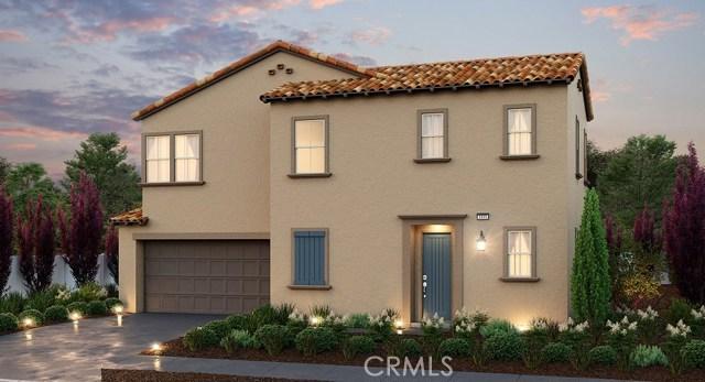 2317 Sunflower Court, Upland, CA 91786