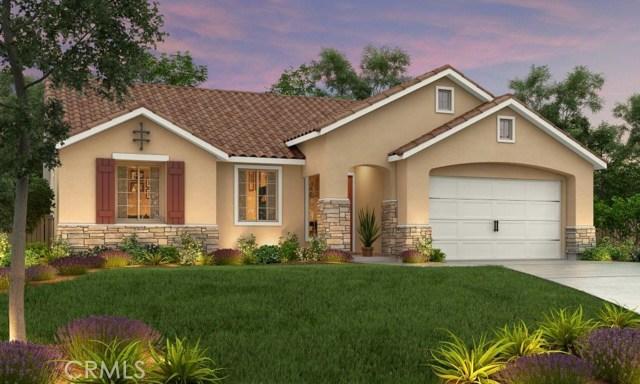 709 Grove Court, Los Banos, CA 93635