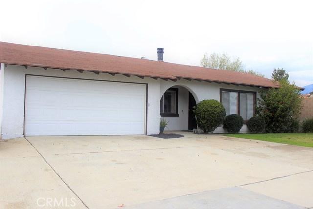 8002 Ramona Avenue, Rancho Cucamonga, CA 91730