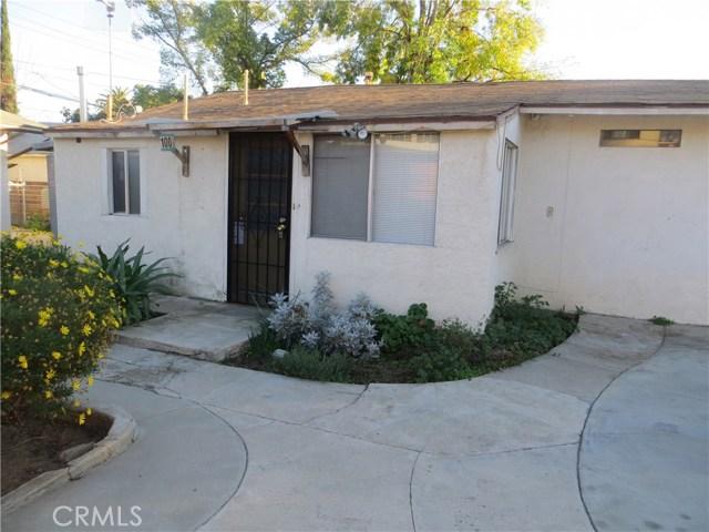 100 S Craig Av, Pasadena, CA 91107 Photo 2