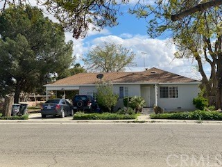 16777 13th, Huron, CA 93234 Photo