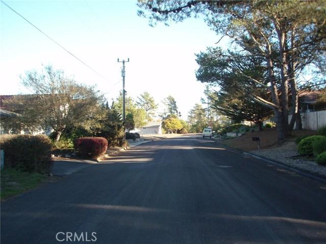 2540 Malvern St, Cambria, CA 93428 Photo 5