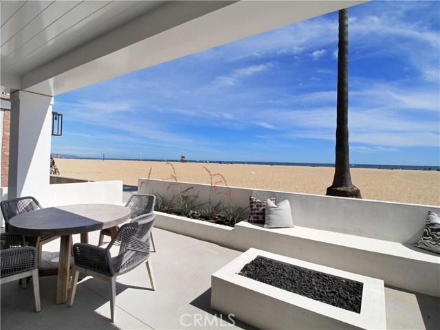 1820 West Oceanfront | Lido Peninsula (LIPN) | Newport Beach CA
