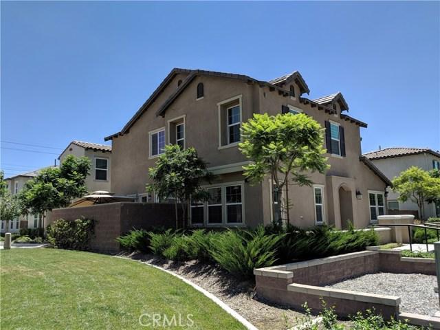 8630 Founders Grove Street, Chino, CA 91708
