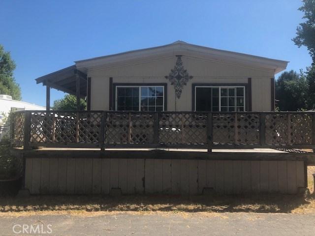 1377 Arlington Rd, Crescent Mills, CA 95934