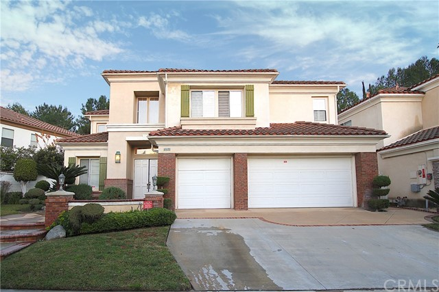 18938 Amberly Place, Rowland Heights, CA 91748