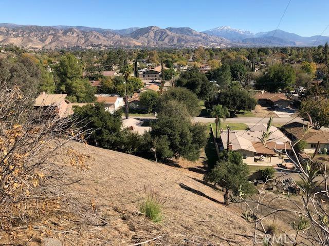 0 Litras Drive, San Bernardino, CA 92401