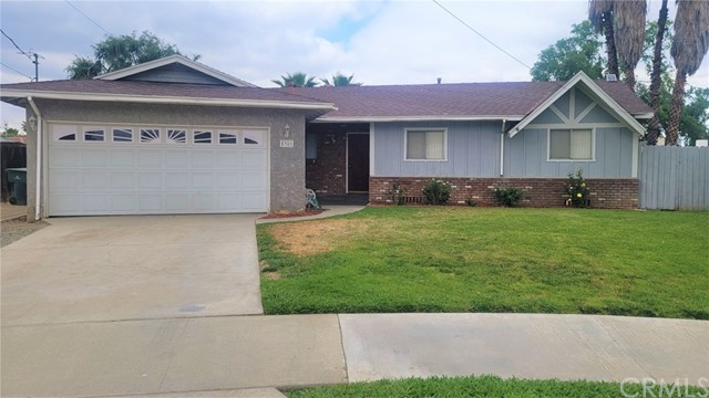 Photo of 5381 Decamp Court, Riverside, CA 92504