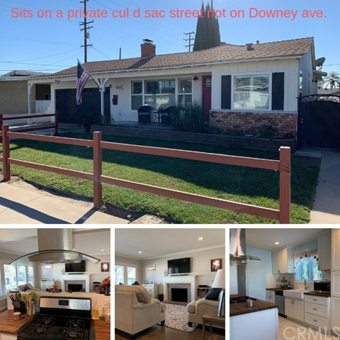 12527 Downey Avenue, Downey, CA 90242